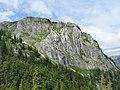 Wild Alpener Salzatal, 2012, 052.JPG