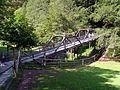 Wildpark Gersfeld, 4.jpg