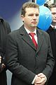Wilk Jacek.JPG