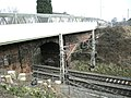 Willenhall-Saint James Lane Bridge - geograph.org.uk - 1209392.jpg