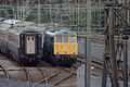 Willesden Junction station MMB 32 Willesden TMD 86101.jpg