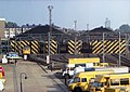 Willesden electric locomotive depot.jpg