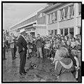 William Boyd i Oslo - Fo30141606290068.jpg
