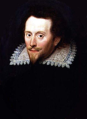 William Cavendish, 1st Duke of Newcastle - Image: William Cavendish, 1st Duke of Newcastle