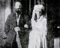 William Crookes with Kate King.png