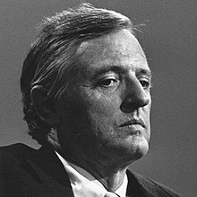 William F. Buckley, Jr. Public Domain.jpg