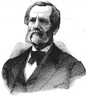 William L. Greenly American politician