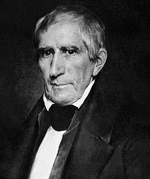 William Henry Harrison daguerreotype edit (cropped).jpg