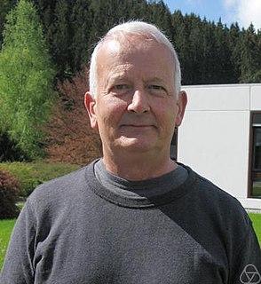 William Jaco American mathematician