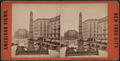 William Jenkins Worth monument, from Robert N. Dennis collection of stereoscopic views.png