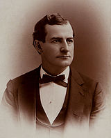 William Jennings Bryan 2.jpg