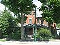 William Kerr House.jpg