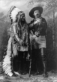 William Notman studios - Sitting Bull and Buffalo Bill (1895) curves.png