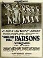 William Parsons - 1919 Ad 2.jpg