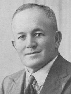 William Scully (Australian politician) Australian politician