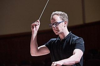Gareth Williams (composer) composer