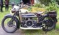 Williamson Motorrad 1913 seitlich.JPG