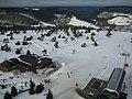 Willingen -Ettelsberg 06.02.09 - panoramio.jpg