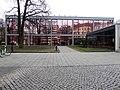 Wilmersdorf Berliner Festspiele-003.jpg