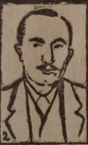 Wincenty Witos.JPG