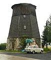 Windmühle WOB Tappenbeck.jpg