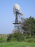 Windmotor Uitwellingerga zuid 14.JPG