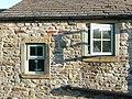 Windows in Lancashire 01.jpg