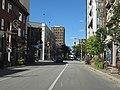 Windsor, Ontario (21585898539).jpg