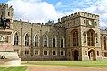 Windsor Castle 101.jpg