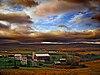 Windsor Township, Berks County, Pennsylvania.jpg