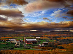 Windsor Township, Berks County, Pennsylvania.jpg