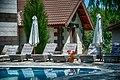 Wineport Lodge Agva - panoramio (22).jpg