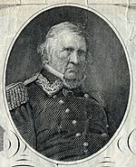 Winfield Scott (Engraved Portrait).jpg