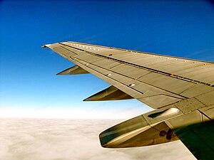 Wing a320.JPG