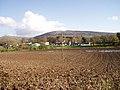 Wings School (Bela Camp) - geograph.org.uk - 76329.jpg