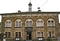 Winningen Museum 07.JPG