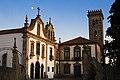 Winny Igreja de São Francisco de Azurara 2.jpg