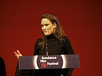 Winona Ryder at Sundance 2015 Awards.jpg