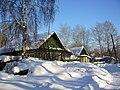 Winter - panoramio - Tanya Dedyukhina (2).jpg