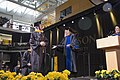 Winter 2016 Commencement at Towson IMG 8318 (31417081640).jpg