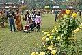 Winter Flower Show - Agri-Horticultural Society of India - Alipore - Kolkata 2013-01-05 2142.JPG