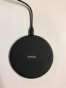 Wireless Charging Pad 2018.jpg