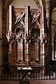 Wissembourg-Saints-Pierre-et-Paul-82-gotisches Christusgrab-2013-gje.jpg