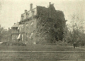 Wistariahurst in 1891, Holyoke, Massachusetts.png