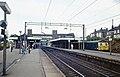 Witham Railway Station EMU Class 308.jpg