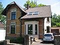 Witten Haus Fritz-Reuter-Straße 8.jpg