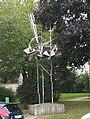 Witten Stahlskulptur K. T. Neumann (zugeschnitten).jpg
