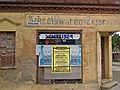 Wittenberge Fassade 3.jpg