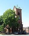 Wittenberge Katholische Kirche 2009-07-27 105.jpg