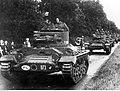 Wizyta gen. Władysława Sikorskiego w 1 Dywizji Pancernej (21-89-3).jpg